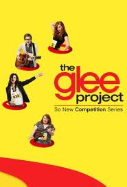 The Glee Project 2×06 Online