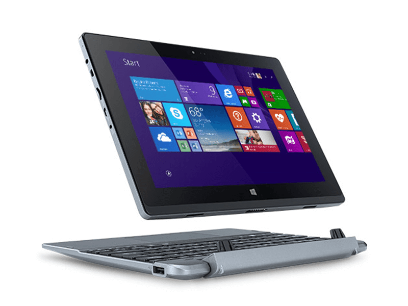 Great News! Acer One 10 Lands In PH! 2-in-1 Mini Notebook / Tablet Priced Under 15,000 Pesos!