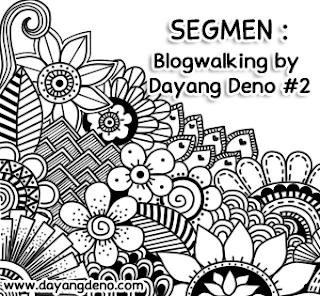 http://www.dayangdeno.com/2014/10/segmen-blogwalking-by-dayangdeno-2.html