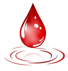 Gejala anemia atau kurang darah