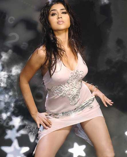 Hot+images+of+shreya