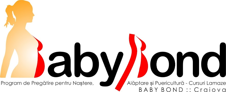 BabyBond