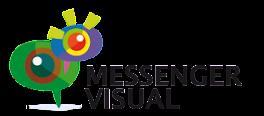 MESSENGER VISUAL PARA PERSOAS CON SAAC