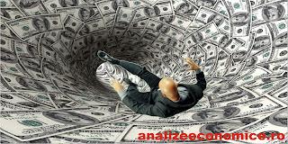 Câți milionari avem și ce șanse ai să devii și tu unul din ei