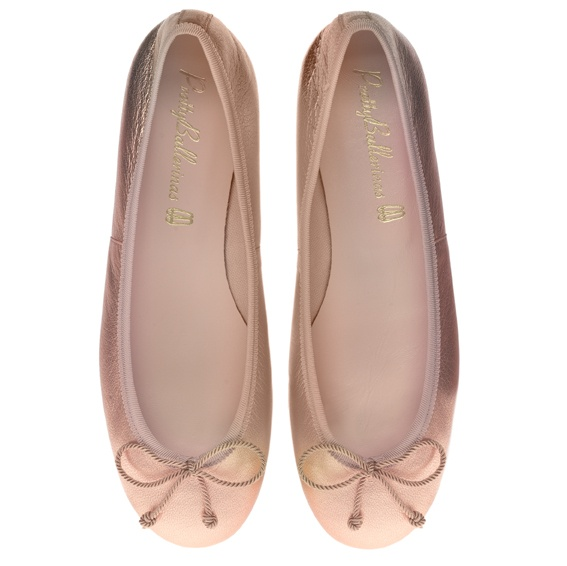 http://www.prettyballerinas.com/index.php?mod=product&id=SES4fe7f9a6caa21&productID=22&colourID=1201&lang=en