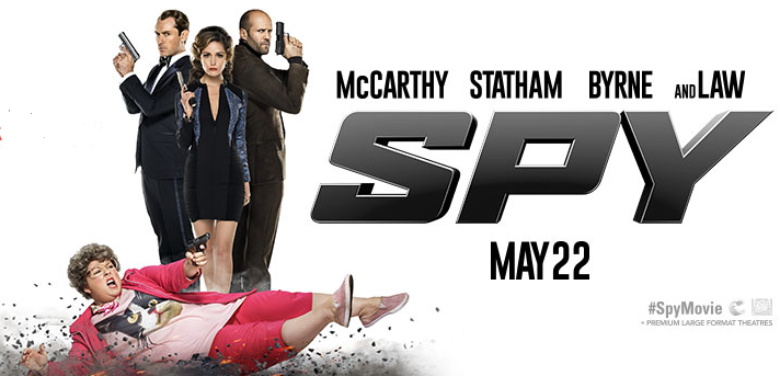 spy full movie download free