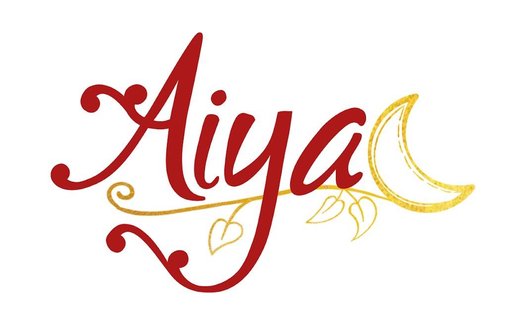 Aiya Blog