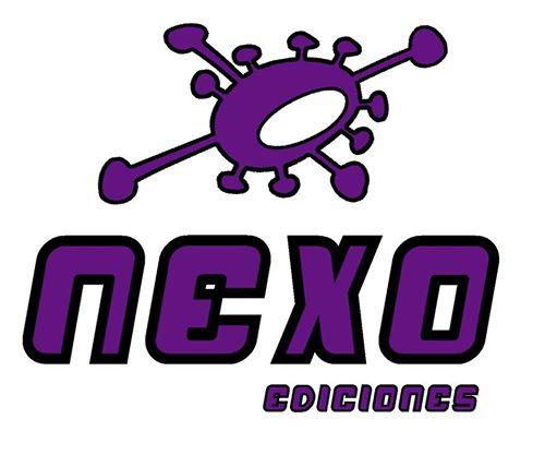 Nexo Ediciones: nuestra editorial
