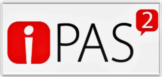 iPas2