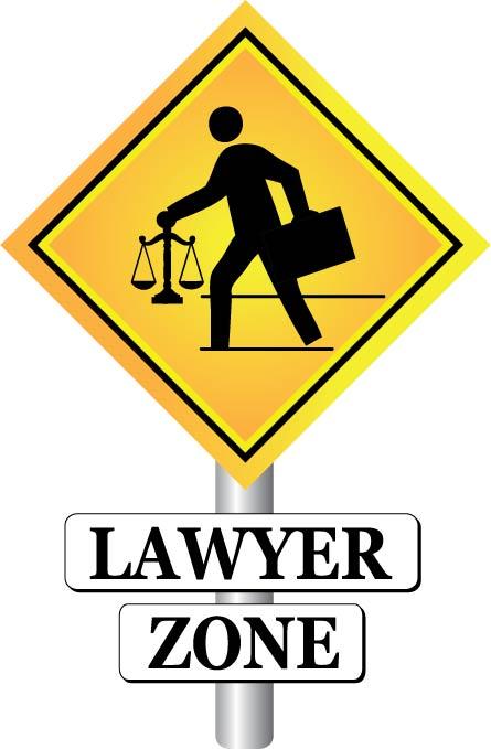 Lawyer-17.jpg