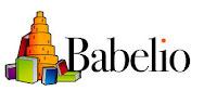 http://www.babelio.com/livres/Sheridan-Enfermes/718882