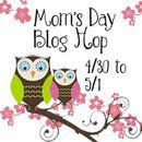 Mom's Day Hop April 30 @ 12am to May 1 @ 11:59pm