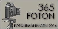 365-Foton