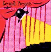 http://www.keymahpresents.blogspot.com/
