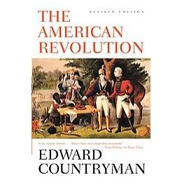 apush summer reading Incoming juniors to apush summer reading assignment for apush (ap  american history) 1 you will need to purchase the following textbook, which.