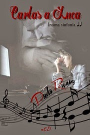 http://www.amazon.es/Cartas-Luca-Intima-Sinfonia-n%C2%BA-ebook/dp/B00GJWZM6U/ref=pd_cp_kinc_3