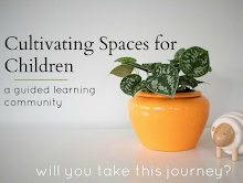 Amazing Course for Setting Montessori Space at Home