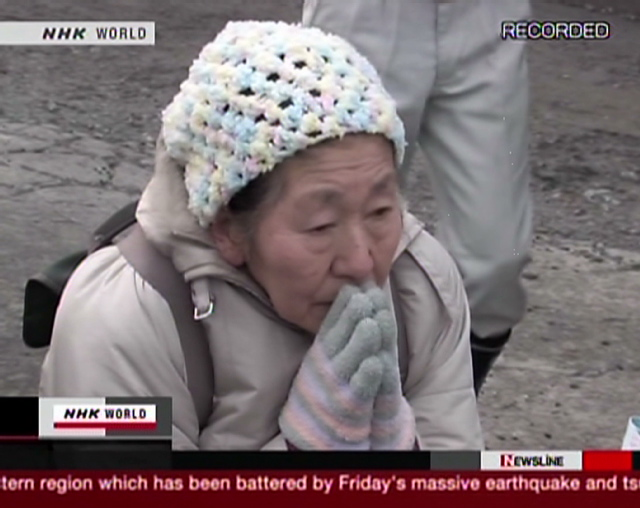 march 2011 tsunami japan. march 2011 tsunami japan.