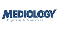 Mediology Software Jobs in gurgaon 2015