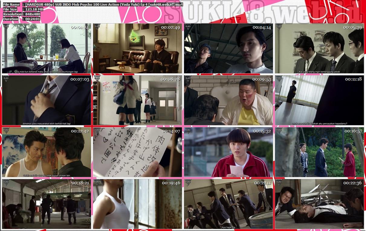 Sub indo mob psycho 100 live action yoda yuki ep 4 suki48 sub indo mob psycho 100 live action yoda yuki ep 4 sciox Choice Image