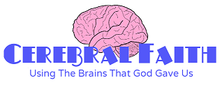 Cerebral Faith