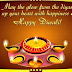 [2015] Happy Diwali SMS in Hindi, English, Marathi | Diwali Messages