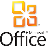 Service pack 1 for Microsoft Office 2010, Free Download