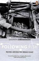 Jhovaan meal in konkani book review following fish for Fish call review