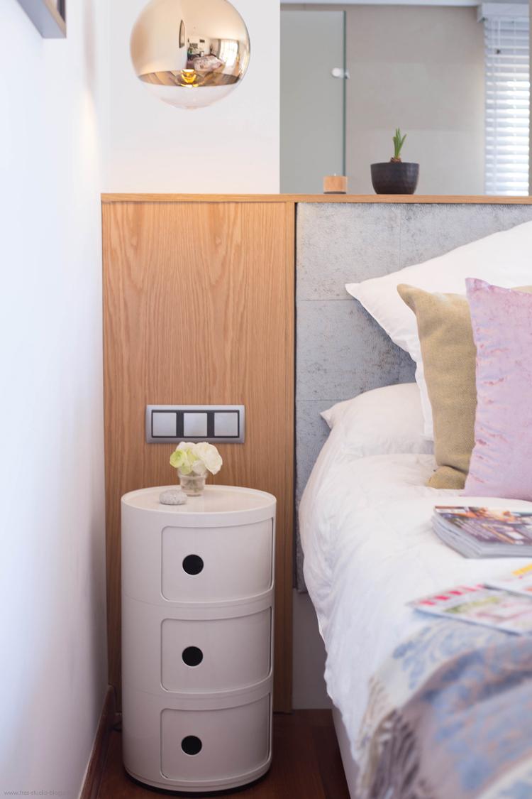 reforma-valencia-dormitorio-estilo-nordico-chic-casual