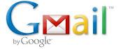 Min e-post