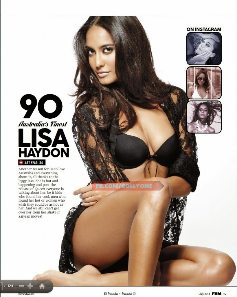 fhm magazine s sexiest women in the world