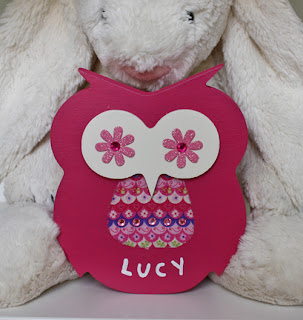 Wooden name plaqueWooden name plaques personalised free standing owls door wall kidss personalised free standing owls door wall kids