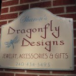Sharon's Dragonfly Designs