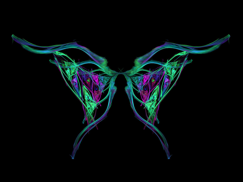 Image Result For Butterfly Tattoo With Eyes On Wings