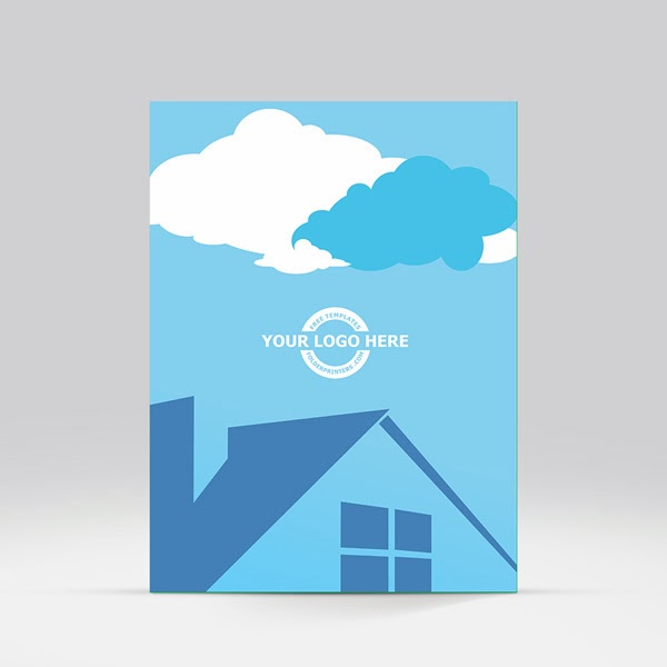 http://freetemplates.folderprinters.com/portfolio/real-estate-roof-with-clouds/