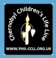 Chernobyl Children,s life Line