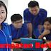 Lowongan Kerja di PT Mandala Multifinance Tbk Kebumen