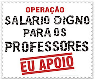 Governo essa  pra vc!!!