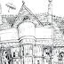 Bloomsbury lança pacote para celebrar o lançamento da edição ilustrada de Harry Potter e a Pedra Filosofal