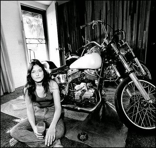 http://bikerswitchboard.com/