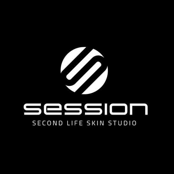 Session Skins