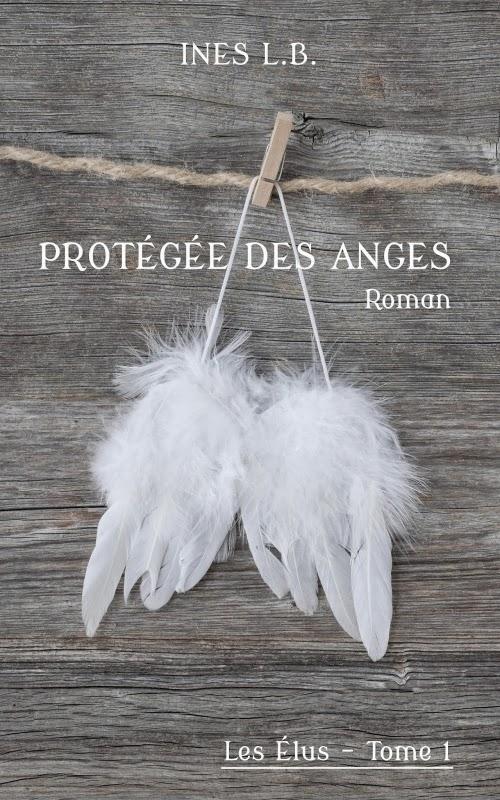 http://letempsdeslivres.blogspot.fr/2014/04/les-elus-t1-protegee-des-anges.html