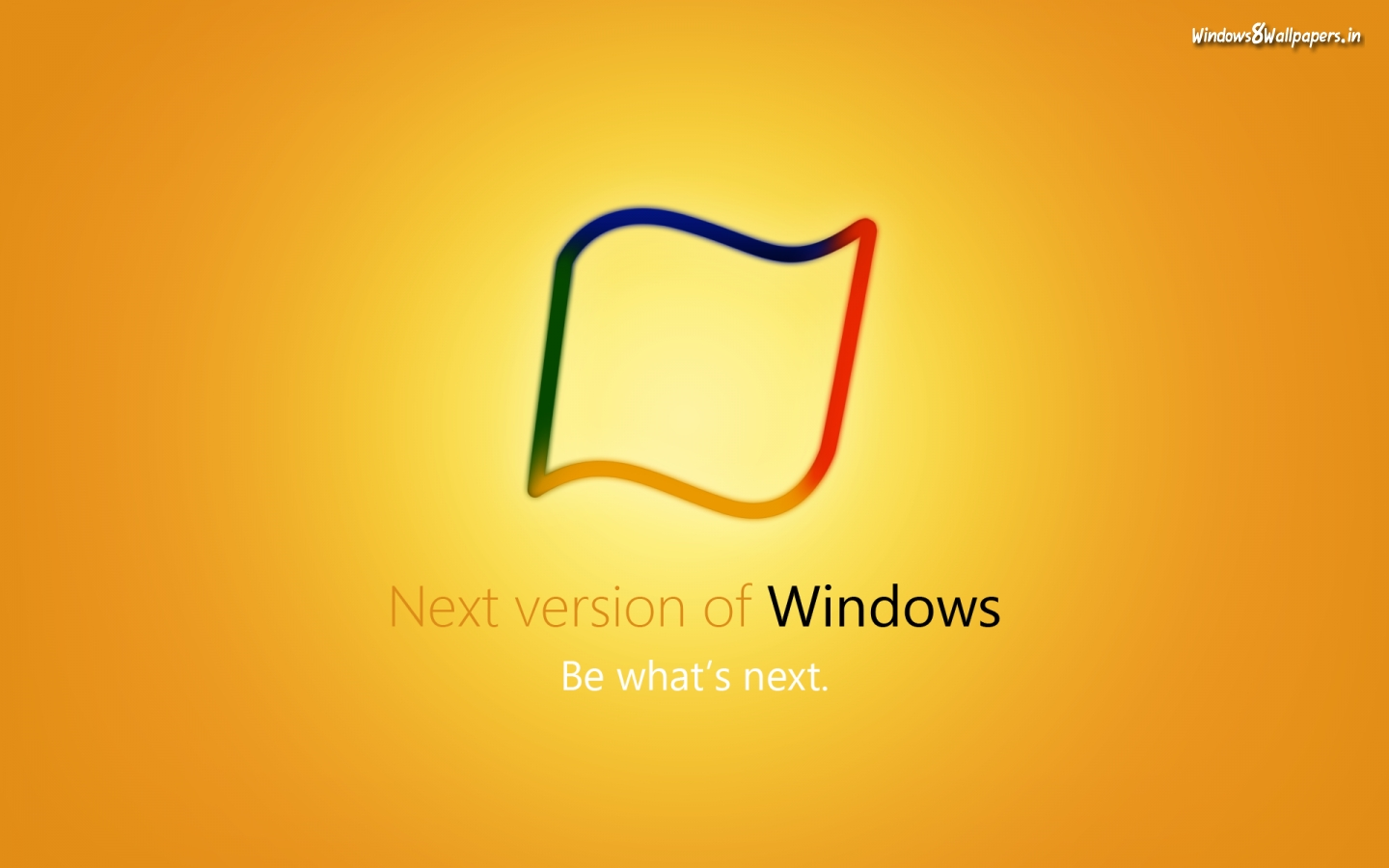 http://3.bp.blogspot.com/-CMnvXgJ5Mts/TjvmoVRoylI/AAAAAAAAApg/mz6D3JcniFg/s1600/next-windows-8-wallpapers.jpg