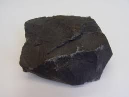 Basalto roccia vulcanica dalle gradazioni di colore scure, impiegata generalmente per pavimentazioni stradali