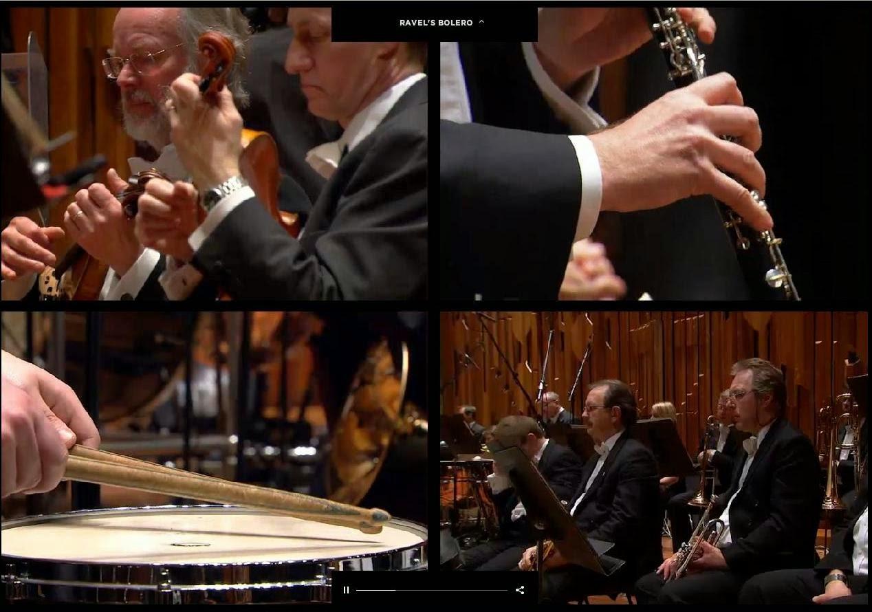 http://play.lso.co.uk/#/Ravels-Bolero/video