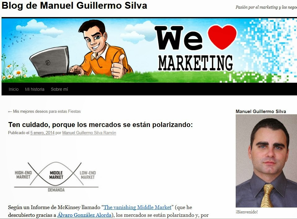 http://www.manuelsilva.es/marketing-2/ten-cuidado-porque-los-mercados-se-estan-polarizando/