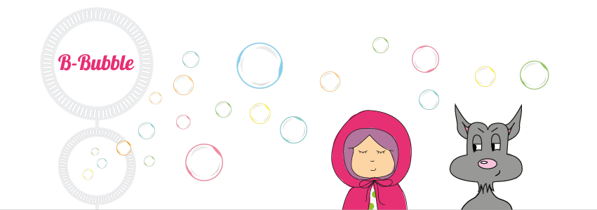 B-Bubble