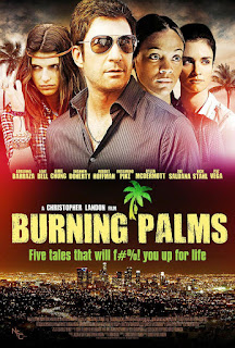 Watch Burning Palms (2010) movie free online