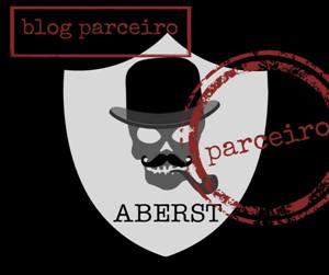Parceiro ABERST