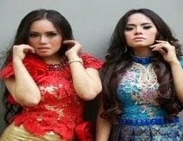 Duo Sabun Colek - Goyang Colek
